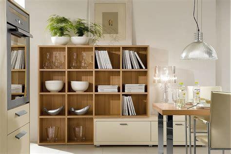 reddy küchen bielefeld wandfarben beige schlafzimmer