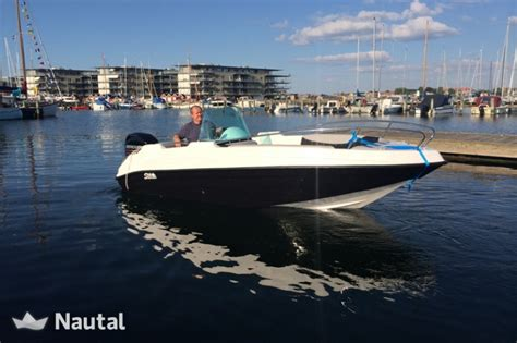 register boat without title boat without title kruger 470 nautal