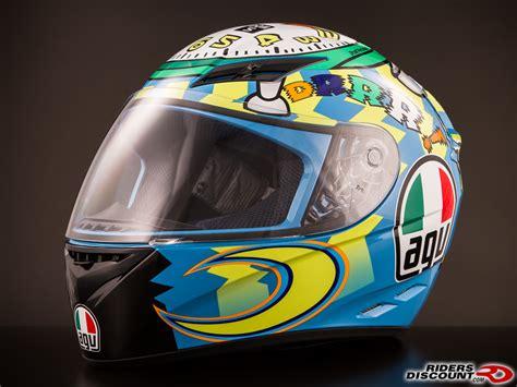 Helm Agv K3 Up Agv K3 Valentino Helmets Suzuki Gsx R Motorcycle
