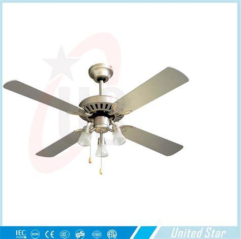 ceiling fan ceiling fan winding machine decorative ceiling