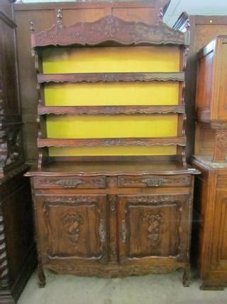 Antique Dining Room Dressers Country Welch Dresser Morris Antiques Dining