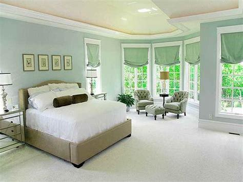 the most calming color most relaxing bedroom colors photos and video
