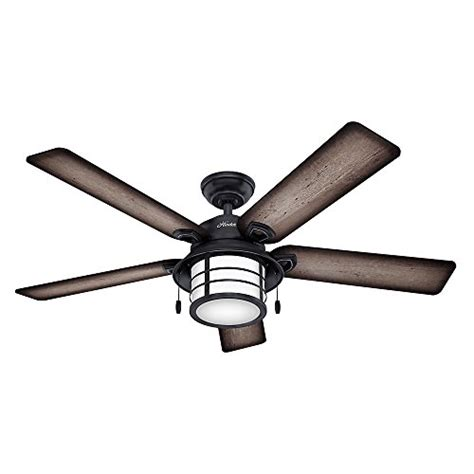 Ceiling Fan Air Flow Comparison - best ceiling fan 500 dollars