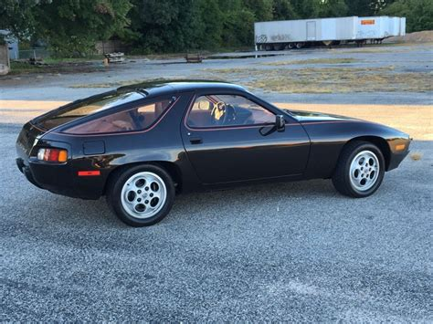 porche sales 1979 porsche 928 for sale