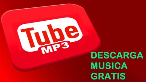 descargar m 250 sica convertidor youtube youtube youtube a mp3 descargar descarga m 250 sica mp3 gratis