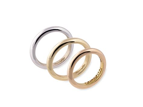 fedi hairstyle fedi hairstyle wedding rings by hausmann co our wedding