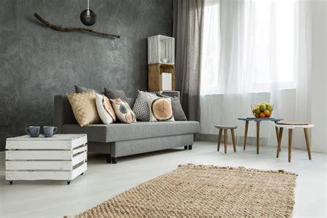 decorating styles for 2017 taupe muur inspiratie tips 2017 interiorinsider nl