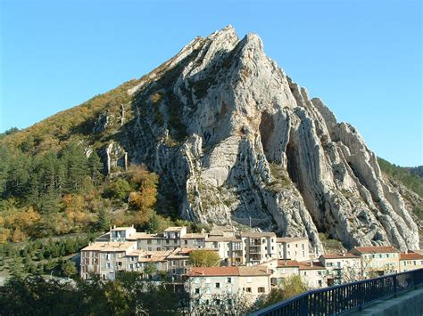 Google Russia by Sisteron Travel Photo Brodyaga Com Image Gallery France