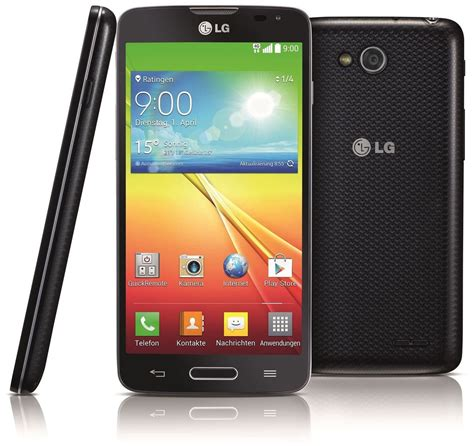 lg l90 review review lg l90 smartphone notebookcheck net reviews