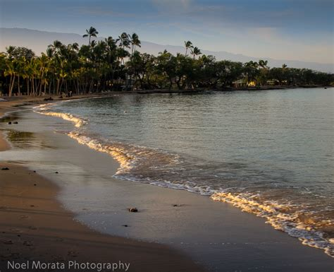 West Side Tourist Attractions Hawaii Island Key Attractions On The West Side