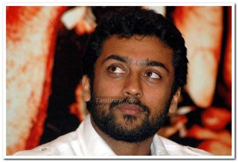 indian actor with beard beard styles for indian actors