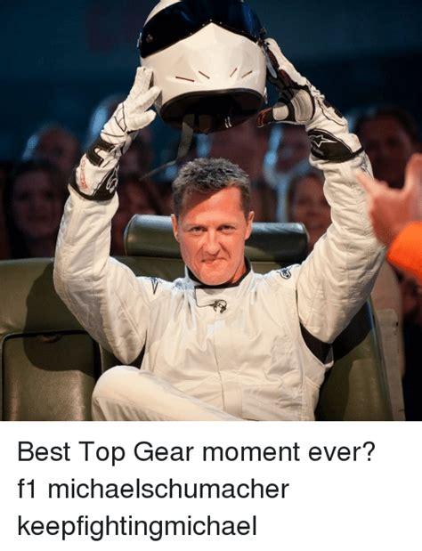 Moment Top 25 best memes about best top gear moments best top gear