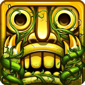 temple run 2 v1 43 1 mod apk unlimited money temple run 2 v1 37 apk mod free shopping android free downloadfreeaz