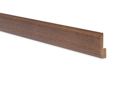 top 28 hardwood floor threshold molding reducer overlap transition molding for wood
