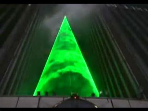 nu salt laser light shows christmas tree show youtube
