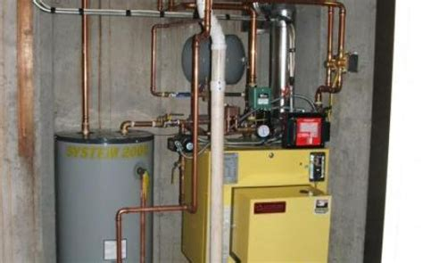 Ronkonkoma Plumbing Supply by Wall Mounted Fired Boiler Boiler