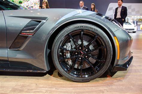 Wheels 2017 Corvette Grand Sport Roadster Gray Fast Furious 2017 chevrolet corvette grand sport meshes lt1 power with z06 goodies