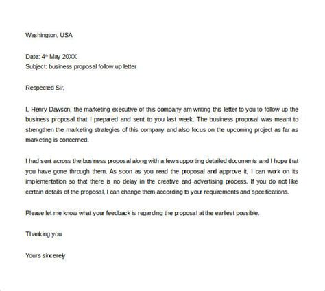Letter For Catering Business 32 Sle Business Letters