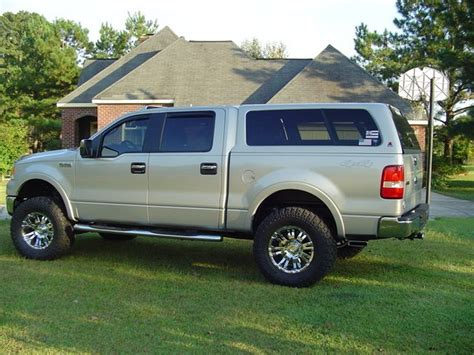 ford f150 recall 2013 2013 ford f150 recall upcomingcarshq