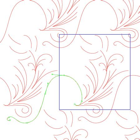 floral pattern adobe illustrator how to create a floral seamless pattern with adobe