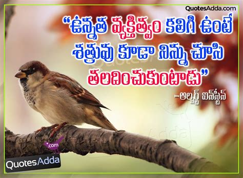 albert einstein biography in kannada language albert einstein telugu life quotations with images