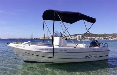 jet ski quad boat rental holidays tours boat rental jet ski tour ibiza quads