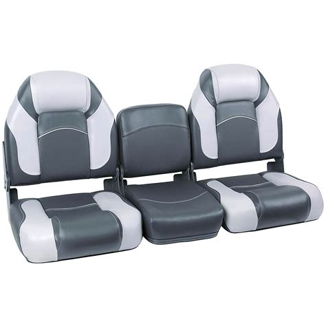 bass boat bench seats 47 quot bass boat bench seats bassboatseats com