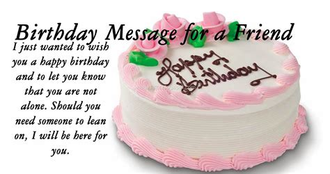 Happy Birthday Cake Images With Quotes Quotes About Birthday Cake Quotesgram