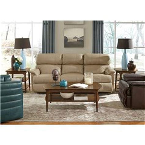 flexsteel chicago sofa flexsteel chicago power reclining sofa sheely s