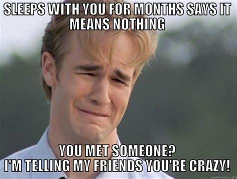 Ex Memes - funny ex boyfriend memes