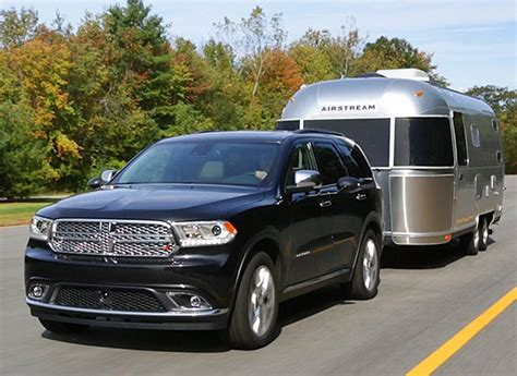 2013 dodge durango tow hitch 2014 dodge durango suv towing consumer reports news