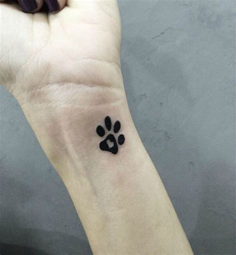 minimalist yorkie tattoo 44 best yorkie outline tattoo images on pinterest