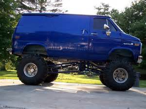 4 Wheels Truck Bangshift Site Of The Week The Greatest Collection Of