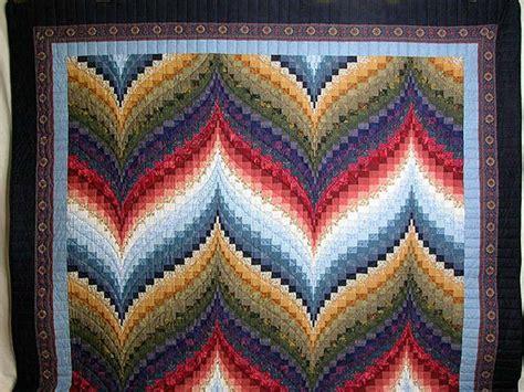 Bargello Patchwork - bargello quilts
