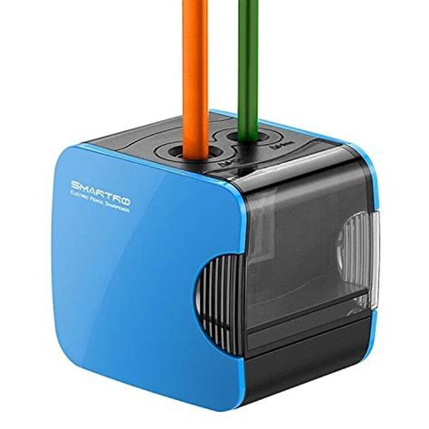 best pencil sharpener for colored pencils pencil sharpener for colored pencils