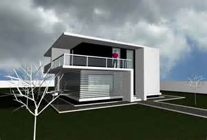 roof building plans flat roof house plans aesthetics and functionality