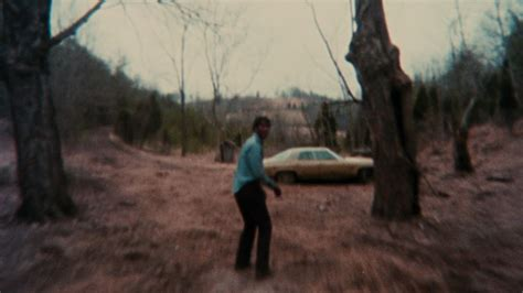 film qui ressemble a evil dead evil dead 1981 le film