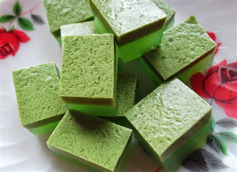 Cara Membuat Puding Nutrijell Sederhana | resep puding santan praktis resep puding majalahpuding com