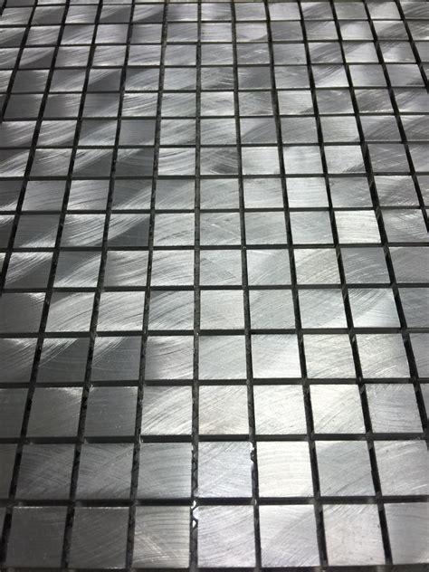 mosaico alluminio bertolani store