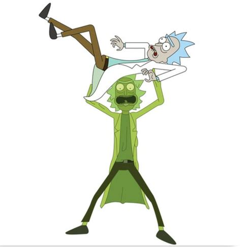 Rick And Morty Detox by 41 Best Rick And Morty Images On Rick And