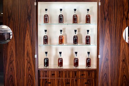 """Another day, another """"world's most expensive whisky"""""""