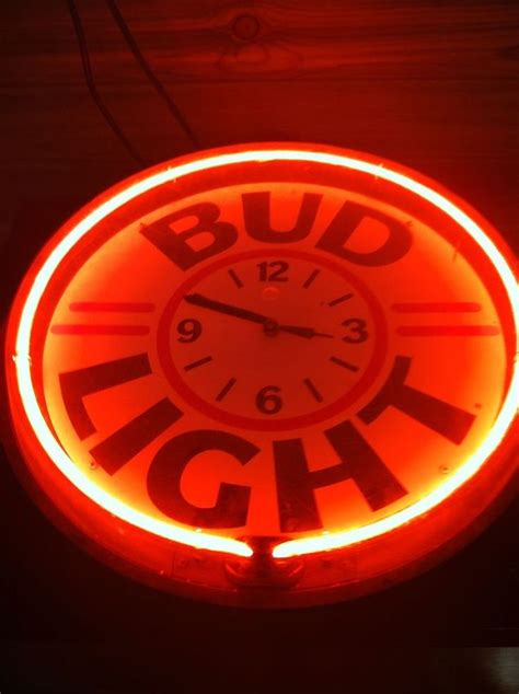 old bud light can 22 best images about bud light on pinterest string