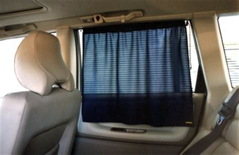 curtains for cars windows rear window sun shades rear window 10 x 20 pop up canopy