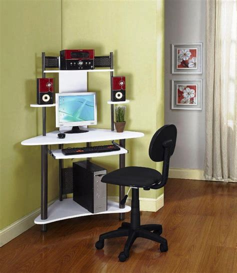 Ikea Small Corner Desk Small Corner Desk Ikea Home Decor Ikea Best Corner Desk Ikea Designs