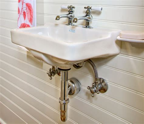 retro sinks bathroom retro kitchen remodel frequently asked questions
