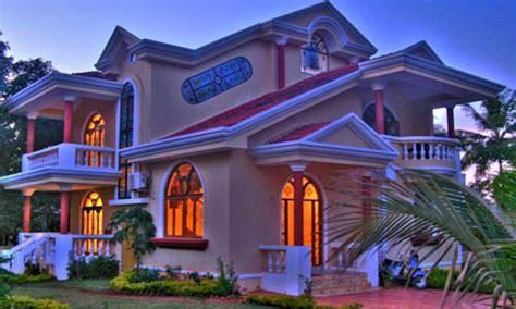 bahrain based markets goa properties track2realty