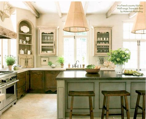 french country kitchen cabinet colors the stone studio granite countertops batesville indiana