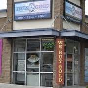 Seattle City Light Phone Number by Bux4gold Closed 10 Photos 12 Reviews Pawn Shops 2377 Rainier Ave S Beacon Hill