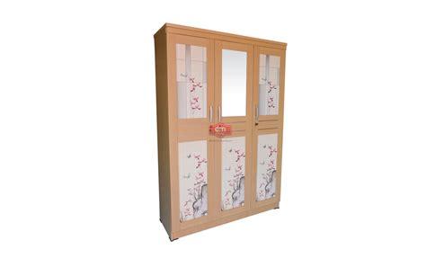 Lemari Pakaian Merk Activ lemari 3 pintu orchid rp 750 000 dm mebel jogja