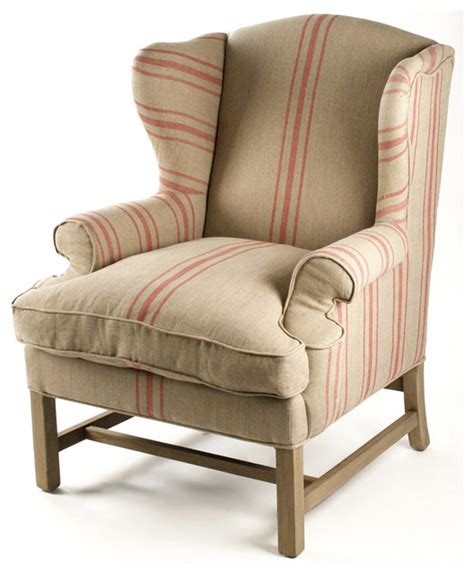 traditional armchairs sale 28 images regency style